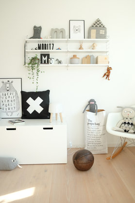 bilder f r kinderzimmer. Black Bedroom Furniture Sets. Home Design Ideas