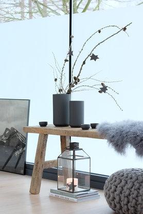 Die sch nsten dekoideen f r dein zuhause for Dekoideen wohnzimmer modern