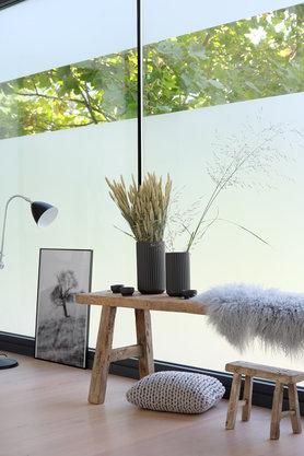 die sch nsten ideen f r deine sitzbank und eckbank. Black Bedroom Furniture Sets. Home Design Ideas