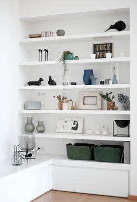 die schönsten dekoideen für dein zuhause!