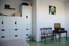 Kinderzimmer junge ikea stuva  Ideen für das IKEA Stuva Kinderzimmer Einrichtungssystem