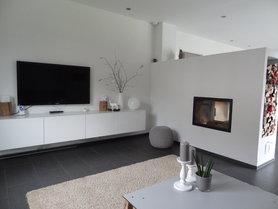 ideen für raumteiler und raumtrenner - Raumteiler Für Wohnzimmer