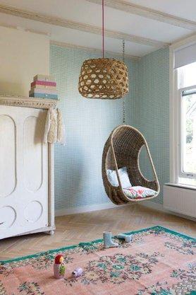 Die schönsten Ideen für dein Kinderzimmer | {Gestaltung kinderzimmer 39}