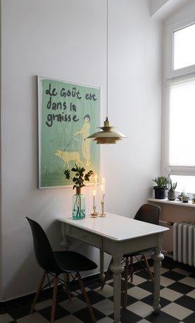 Esszimmer einrichten wohnideen  Esszimmer Ideen: Einrichten & Gestalten