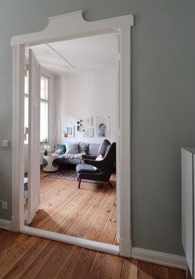 die sch nsten ideen mit deko buchstaben. Black Bedroom Furniture Sets. Home Design Ideas