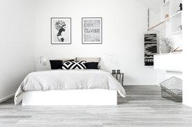 Ikea schlafzimmer malm  Schlafzimmer Ideen Ikea Malm | grafffit.com