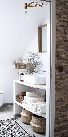 Bild für badezimmer  Die schönsten Badezimmer Ideen