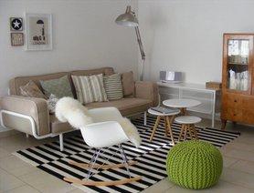 die sch nsten ideen f r teppiche von ikea. Black Bedroom Furniture Sets. Home Design Ideas