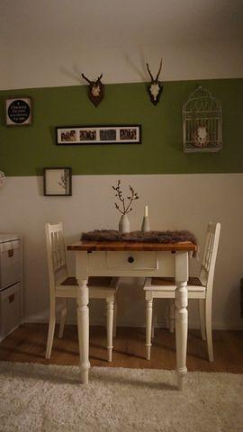 keller einrichten und gestalten. Black Bedroom Furniture Sets. Home Design Ideas