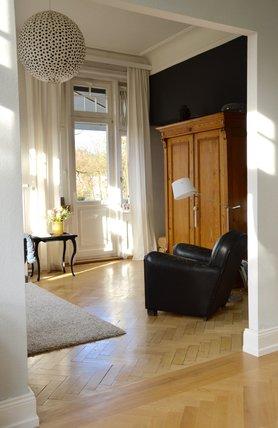 Ideen Und Inspirationen Fr Wohnzimmerschrnke