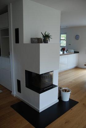 ideen f r raumteiler und raumtrenner. Black Bedroom Furniture Sets. Home Design Ideas