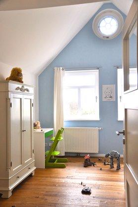 die sch nsten wohnideen f r ein jungenzimmer. Black Bedroom Furniture Sets. Home Design Ideas
