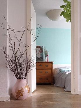die sch nsten ideen f r deine kommode. Black Bedroom Furniture Sets. Home Design Ideas