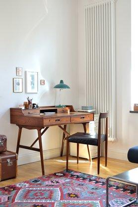 Eine bilderwand anlegen die besten ideen und tipps - Ideen arbeitszimmer ...