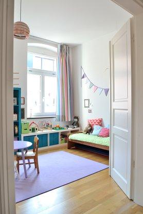 die schönsten wohnbeispiele mit dem ikea expedit - Wohnideen Ikea Mbel