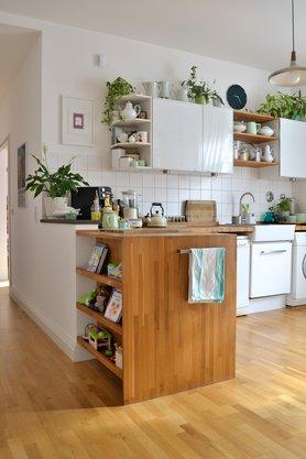 ideen und inspirationen f r ikea schr nke. Black Bedroom Furniture Sets. Home Design Ideas