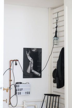 garderoben selber bauen: die besten ideen und diy-tipps, Hause deko