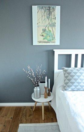 ... Ikea Schlafzimmer Modern ...