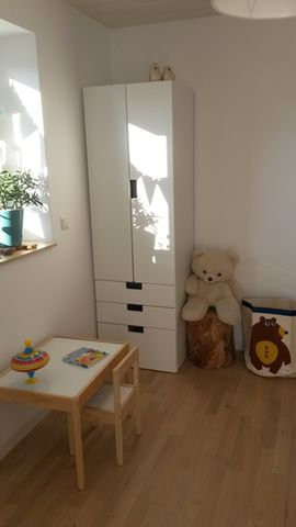 Teppiche Fur Kinderzimmer Ikea: Marktstand quot skylta für das ...