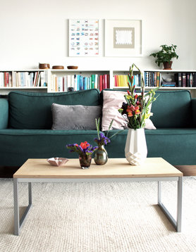 die besten ideen f r ikea hacks. Black Bedroom Furniture Sets. Home Design Ideas