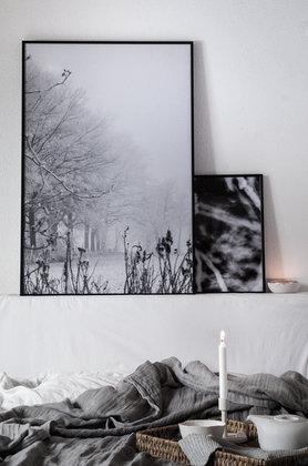 die besten ideen für die wandgestaltung im schlafzimmer - Raumgestaltung Schlafzimmer