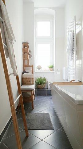 Bad bilder  Die schönsten Badezimmer Ideen