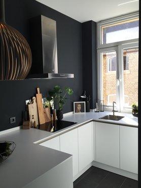 die sch nsten ideen f r deine wandgestaltung. Black Bedroom Furniture Sets. Home Design Ideas