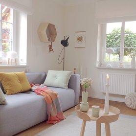 der kay bojesen affe 120 bilder aus echten wohnungen. Black Bedroom Furniture Sets. Home Design Ideas