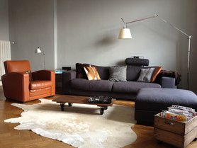 die beliebtesten designklassiker. Black Bedroom Furniture Sets. Home Design Ideas