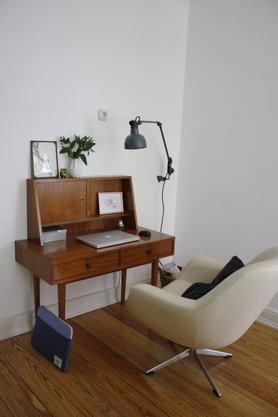 ideen und inspirationen f r sekret re. Black Bedroom Furniture Sets. Home Design Ideas