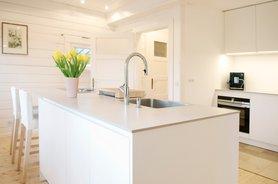 k chenblock k cheninsel ideen. Black Bedroom Furniture Sets. Home Design Ideas