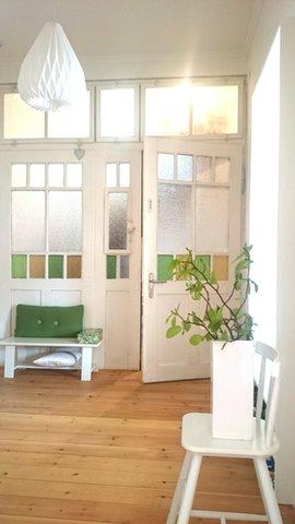 die beliebtesten m belmarken. Black Bedroom Furniture Sets. Home Design Ideas
