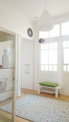 die schönsten ideen für teppiche von ikea - Mobel Fur Balkon 52 Ideen Wohnstil
