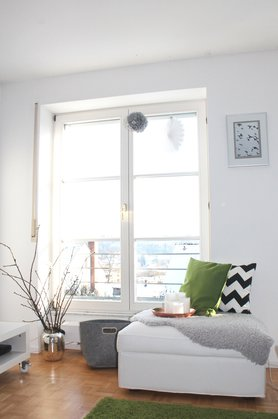 filz deko ideen. Black Bedroom Furniture Sets. Home Design Ideas