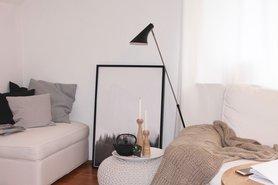die schönsten ideen mit dem kivik sofa von ikea, Hause ideen