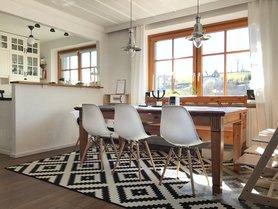 Einrichtungsideen landhausstil modern  Die schönsten Wohnideen im Landhausstil