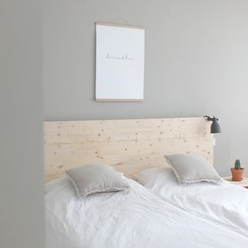 ideen und inspirationen f r die ikea malm serie. Black Bedroom Furniture Sets. Home Design Ideas