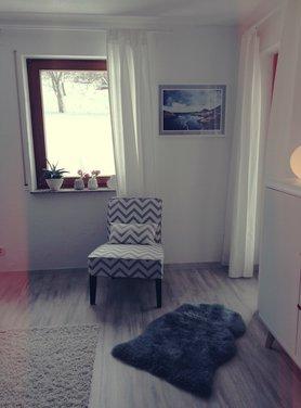 Stunning Schlafzimmer Mit Ausblick Ideen Bilder Ideas - Ideas ...