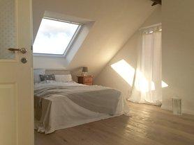 ideen für deine wohnung im dachgeschoss mit dachschrägen, Innenarchitektur ideen