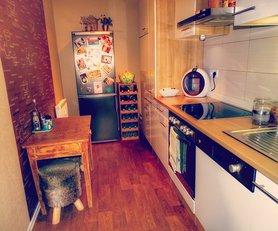 Miniküche einrichten  Kleine Küchen & Singleküchen einrichten