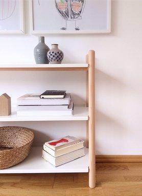 ideen und inspirationen f r die ikea ps kollektion. Black Bedroom Furniture Sets. Home Design Ideas