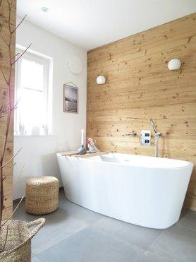 die sch nsten badezimmer ideen. Black Bedroom Furniture Sets. Home Design Ideas
