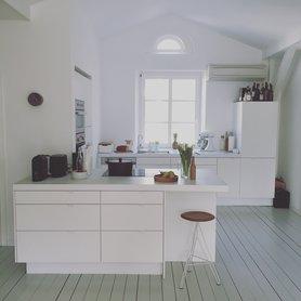 Bank Für Küche ist tolle stil für ihr haus design ideen