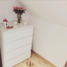 Ikea Kommode Fur Wohnzimmer Populare Innenarchitektur