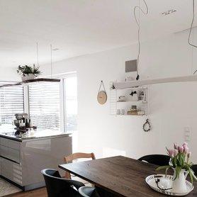 happy monday sun_with_face - Nordische Wohnzimmer