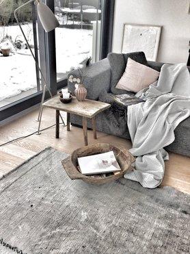 Ab Aufu0027s Sofa