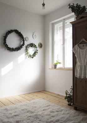 awesome der ankleideraum perfekte organisation jedes haus - Der Ankleideraum Perfekte Organisation Jedes Haus