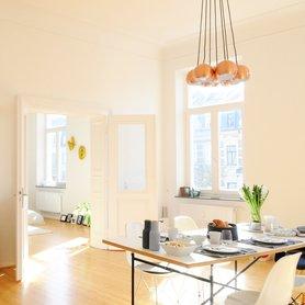 Wohndesign - Bilder und Ideen aus echten Wohnungen