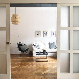 ideen f r deine leseecke und lesesessel. Black Bedroom Furniture Sets. Home Design Ideas