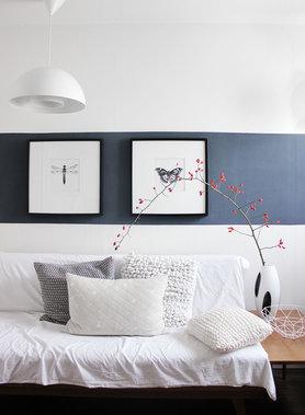 Gästezimmer modern luxus  Tipps und Ideen für das Gästezimmer